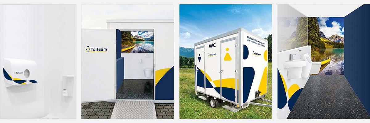 ToiTeam GmbH